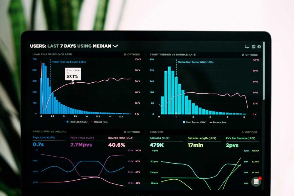 Videomarketing mithilfe von künstlicher Intelligenz